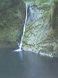 赤目48滝